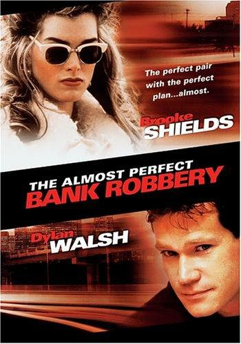 The Almost Perfect Bank Robbery 1999 Dual Audio Hindi Movie Download