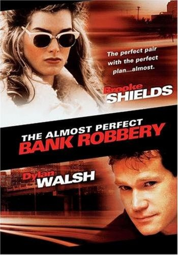 The Almost Perfect Bank Robbery 1999 Dual Audio Hindi Full Movie Download