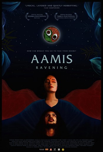 Aamis 2019 Hindi Full Movie Download