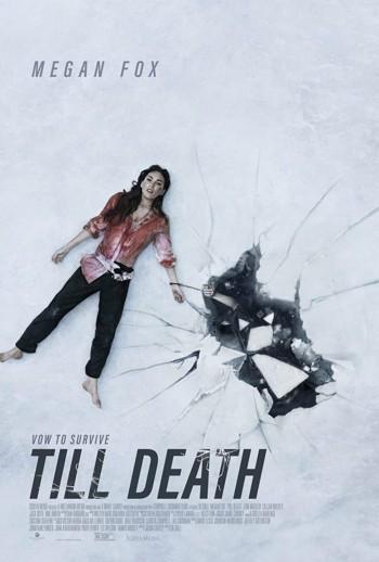 Till Death 2021 Dual Audio Hindi English BRRip 720p 480p Movie Download