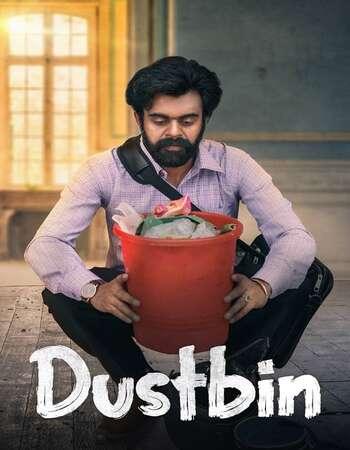 Dustbin 2021 Punjabi 720p HDRip ESubs