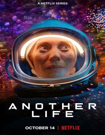 Another Life 2021 S02 Complete Hindi Dual Audio 720p Web-DL MSubs