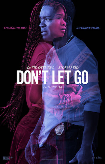 Dont Let Go 2019 Dual Audio Hindi 720p 480p BluRay [850MB 300MB]