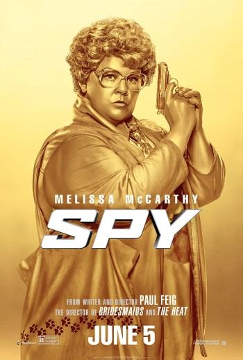 Spy 2015 Dual Audio Hindi Full Movie Download