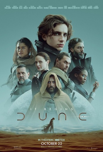 Dune 2021 English 720p 480p WEB-DL [1.1GB 450MB]