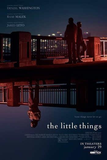 Little Things S04 S04 Hindi Web Series All Episodes