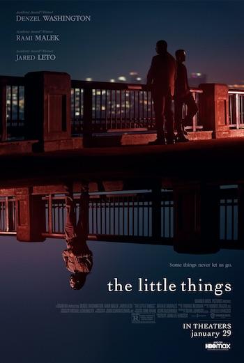 Little Things S04 Hindi 720p 480p WEB-DL [1.7GB 650MB]
