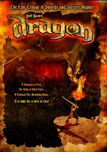 Dragon 2006 Dual Audio Hindi Full Movie Download