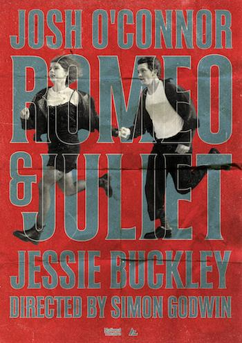 Romeo & Juliet 2021 Fan Dubbed Hindi 720p 480p WEB-DL [850MB 300MB]