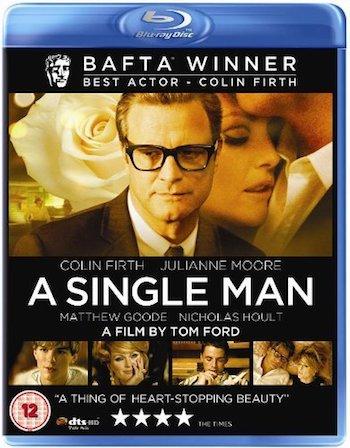 A Single Man 2009 Dual Audio Hindi 720p 480p BluRay [750MB 300MB]