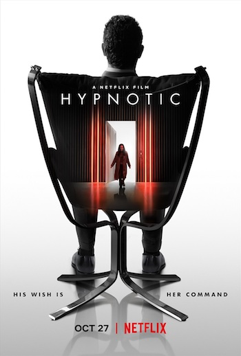 Hypnotic 2021 Dual Audio Hindi 720p 480p WEB-DL [750MB 280MB]